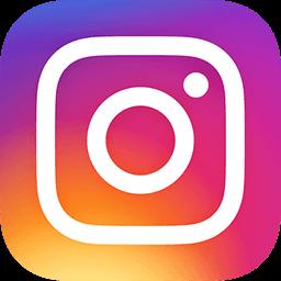 美想空間 公式Instagramアカウント