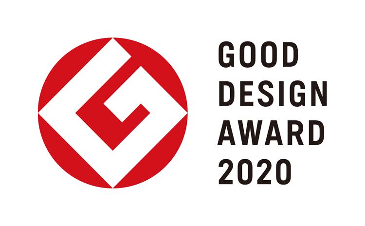 img_good_design01