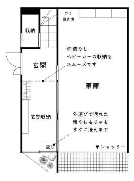 渡部様 図面1
